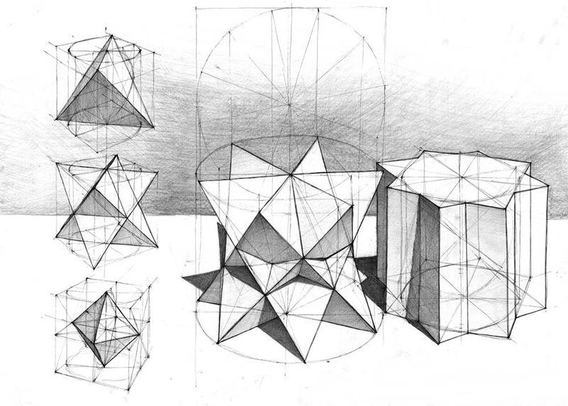 architektura egzamin wstępny