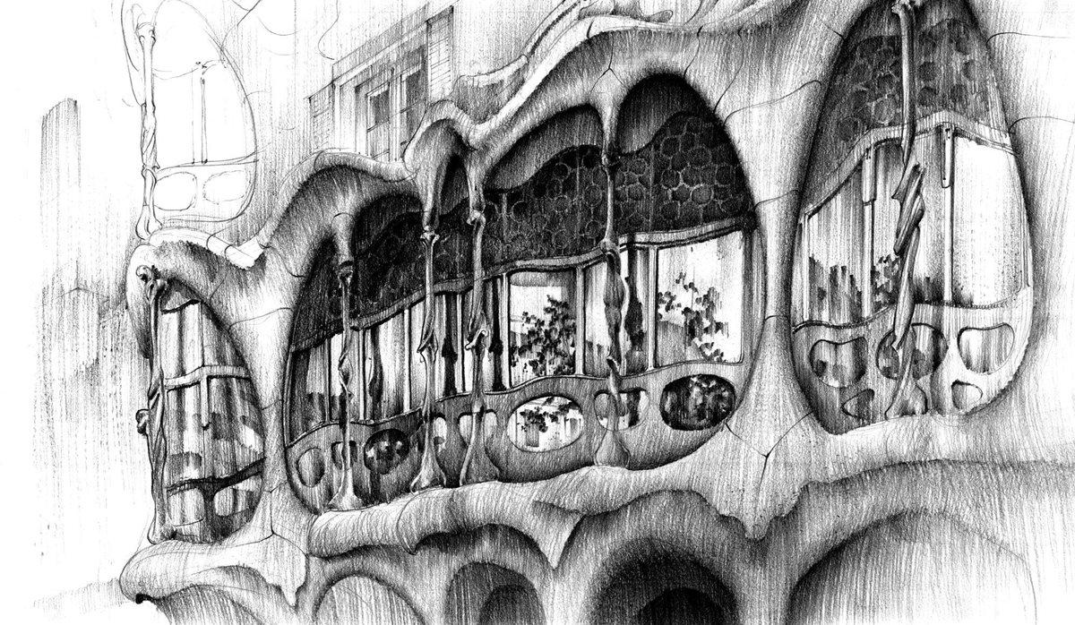 Architektura – jak dostać się na studia