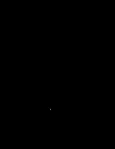 Logo Wojciech Domińczak